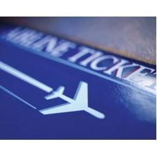 Авиа билеты в Европу