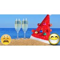 В Египет на новогодние праздники - Нежин, Носовка, Борзна, Ичня, Бахмач